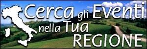 eventiesagre_eventi-regionali