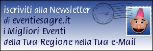 newsletter-nazionale