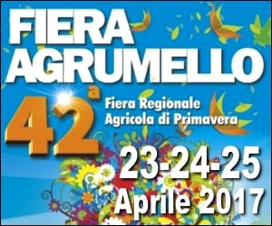 eventiesagre-fiera-agrumello-2017