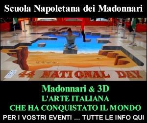 scuola-napoletana-madonnari