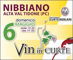 evntiesagre.it-nibiano-vin-in-curte
