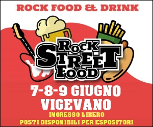 eventiesagre-Rock-Street-Food