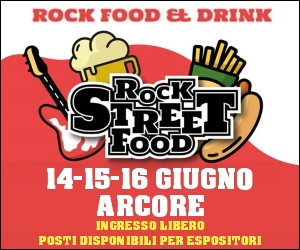 eventiesagre-Rock-street-food-arcore