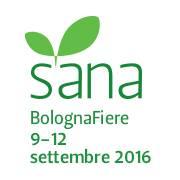 Fiere alimentari sana bologna bo 09 09 2016 12 09 for Sana bologna 2016