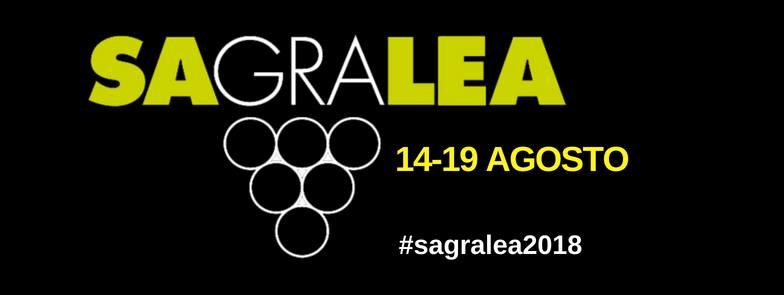 Tonya Todisco Calendario Serate.Sagralea A Albenga 2018 Sv Liguria Eventi E Sagre