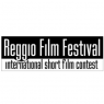 Reggio Film Festival, International Short Film Contest - Reggio Emilia (RE)