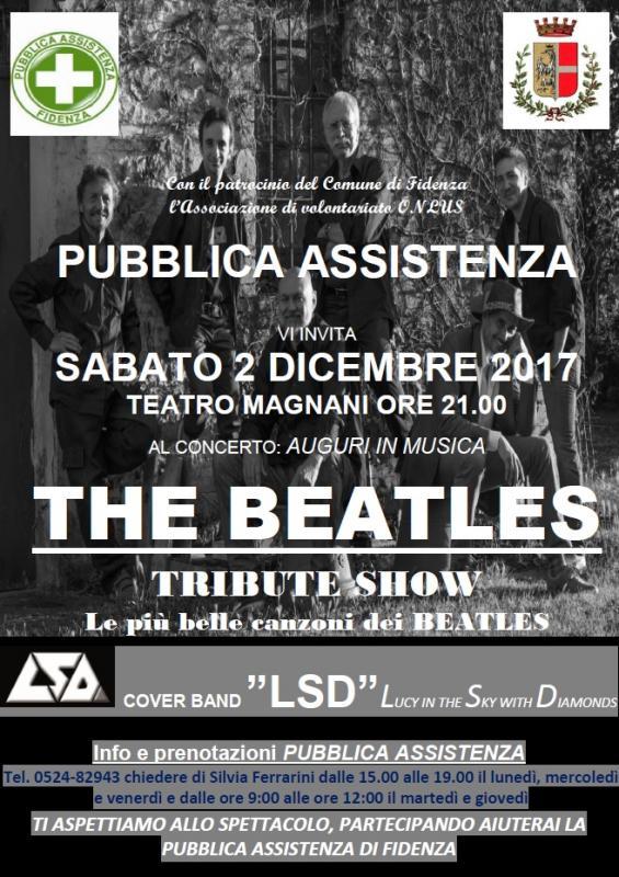 Teatro magnani fidenza pr 2017 emilia romagna su for Sagre emilia romagna 2017