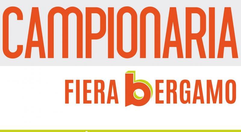 La fiera campionaria a bergamo a bergamo 2019 bg for Fiera arredamento bergamo