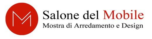 Salone del mobile a bergamo 2019 bg lombardia for Il salone del mobile
