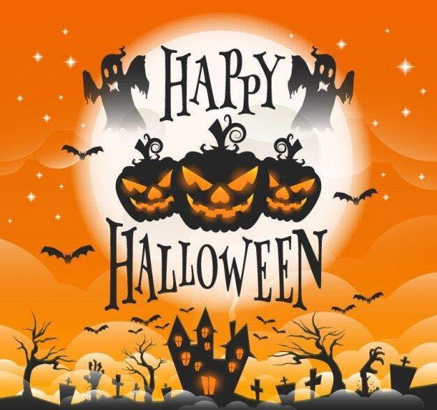 Festa di Halloween!!! a Genova  3cabd2d532c5