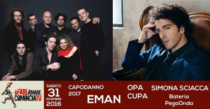 Capodanno a piazza prefettura a catanzaro 2017 cz for Centro convenienza arredi catanzaro catanzaro cz