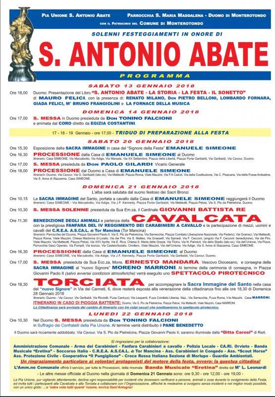 Panineria Piadineria Cotto&Mangiato - Sant'Antonio Abate ...