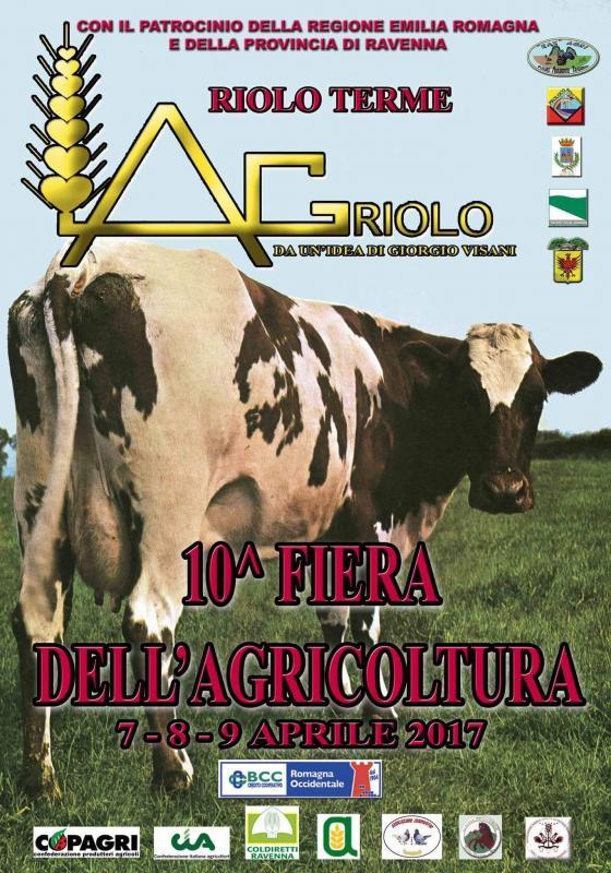 Agriolo riolo terme 2017 ra emilia romagna eventi e for Sagre emilia romagna 2017