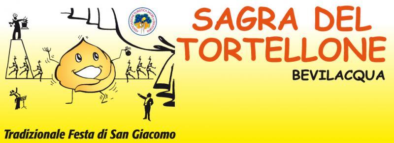 Sagra del tortellone cento fe 2017 emilia romagna for Sagre emilia romagna 2017