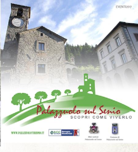 Calendario Fiere Toscana 2020.Eventi A Palazzuolo Sul Senio A Palazzuolo Sul Senio 2020