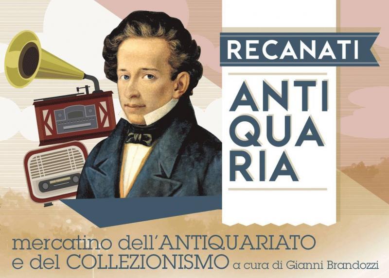 Mercatino antiquariato collezionismo artigianato a for Siti di collezionismo