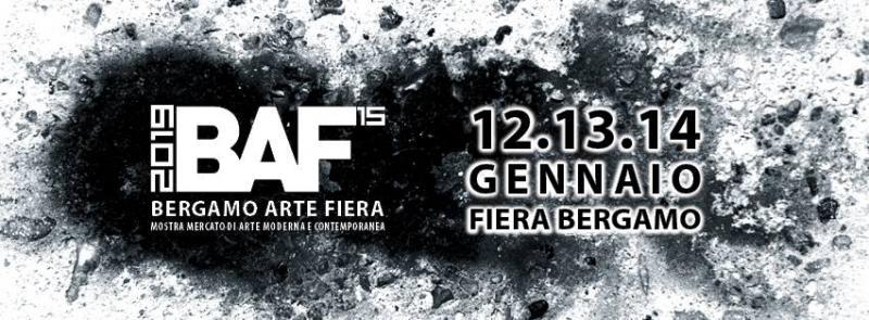 Bergamo arte fiera a bergamo 2019 bg lombardia for Fiera arredamento bergamo