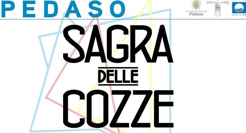 Sagra Nazionale Delle Cozze a Pedaso | 2019 | (FM) Marche | eventi