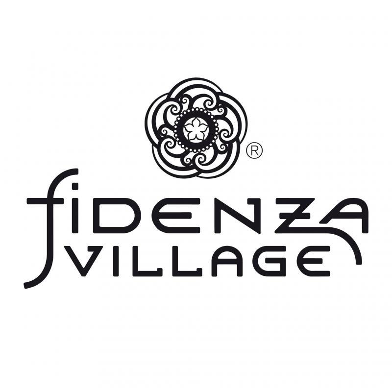 Eventi al fidenza village a fidenza date 2017 pr for Sagre emilia romagna 2017
