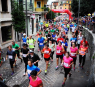 International Lake Garda Marathon, 11 Edizione 2017 - Malcesine (VR)