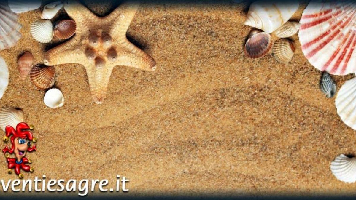 Comune Di Granarolo Dell Emilia estate a granarolo dell'emilia a granarolo dell'emilia
