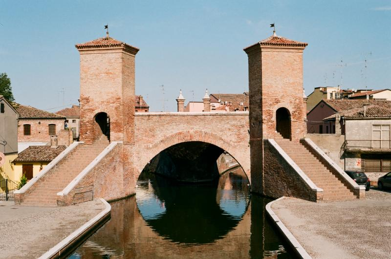 sito annunci incontri omosessuali Padova