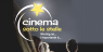 Cinema Sotto Le Stelle, A Pavia Film All'aperto - Pavia (PV)