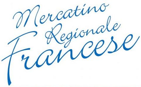 High Quality Mercatino Regionale Francese   Civitavecchia