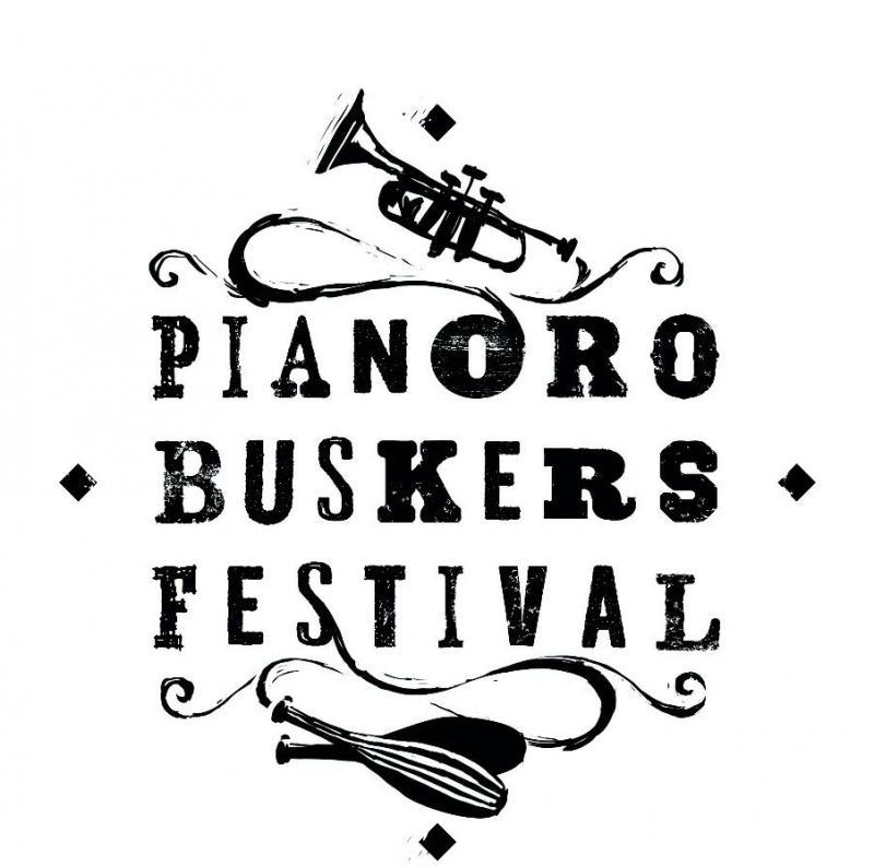 Buskers festival pianoro a pianoro bo 2017 emilia for Sagre emilia romagna 2017