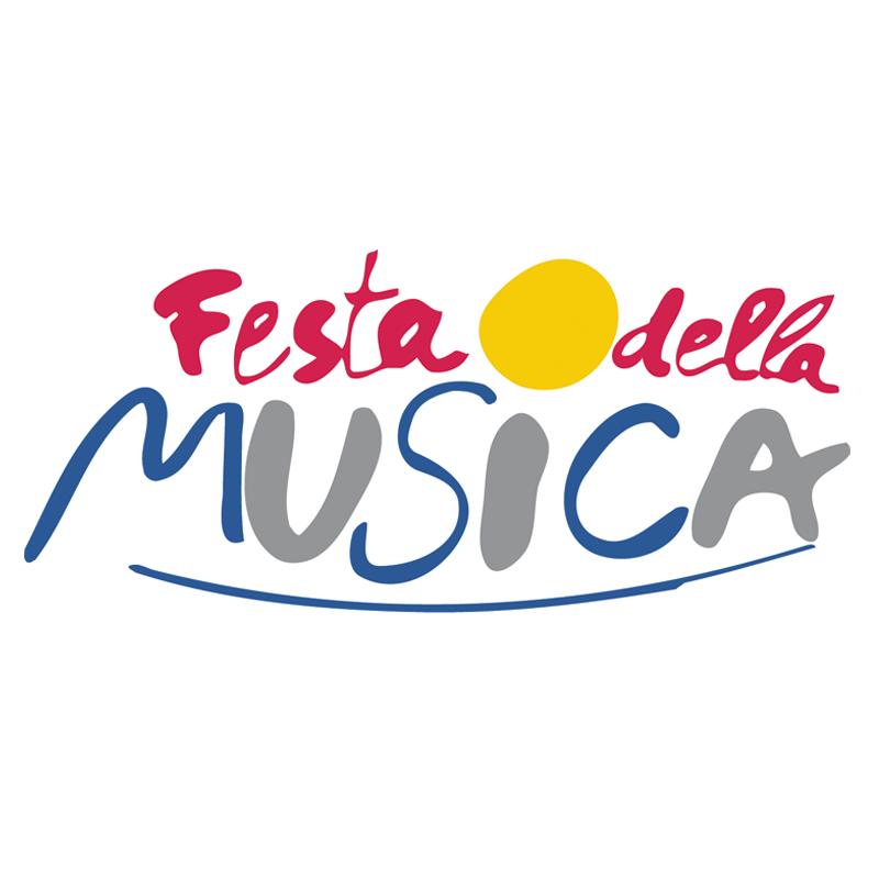 Image result for festa della musica
