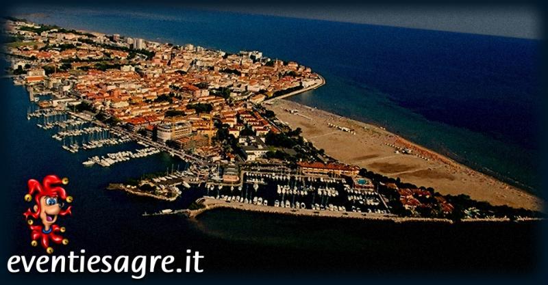Eventi A Grado a Grado | 2019 | (GO) Friuli Venezia Giulia | eventi ...