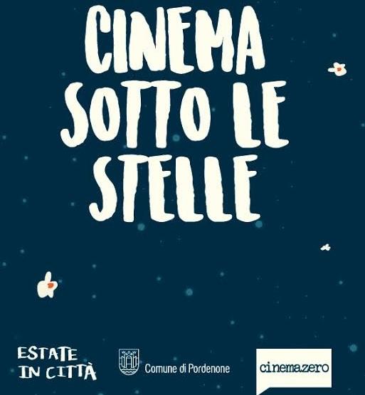 Pordenone Cinema 79