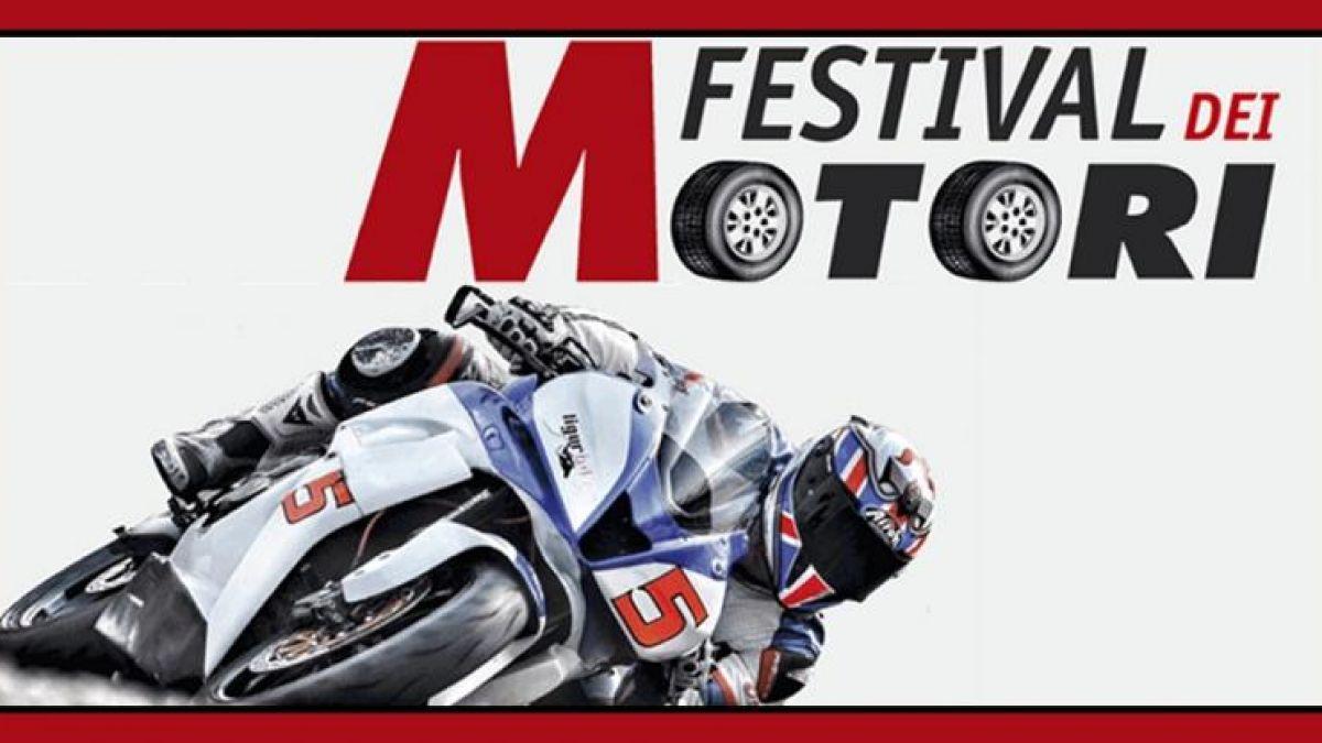 Calendario Fiera Montichiari.Festival Dei Motori A Montichiari 2019 Bs Lombardia