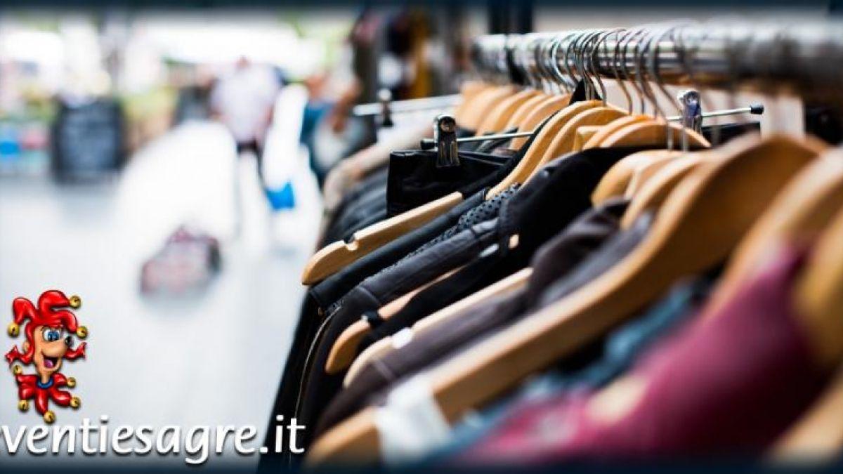 Calendario Mercatini Antiquariato.Calendario Mercatini A Calolziocorte 2019 Lc Lombardia