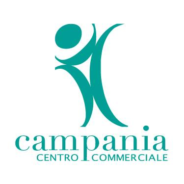 Centro commerciale campania a marcianise 2019 ce for Centro commerciale campania negozi arredamento