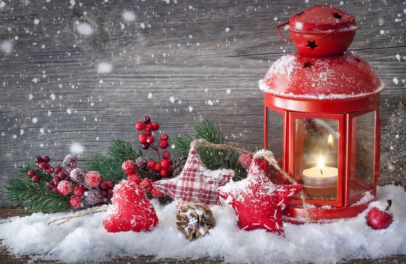 Immagini Aspettando Natale.Aspettando Il Natale A Orio Litta 2018 Lo Lombardia