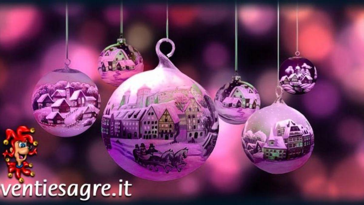 Piazzola Bologna Calendario 2020.Natale A Bologna A Bologna 2019 Bo Emilia Romagna
