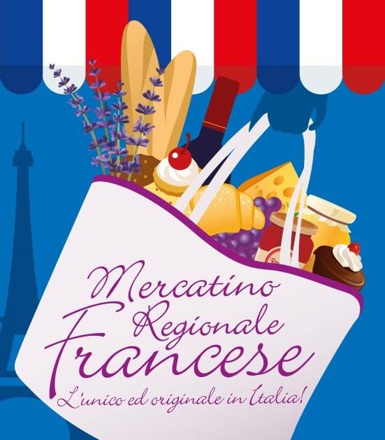 Mercatino regionale francese varese va 2018 lombardia - Mercatini varese ...