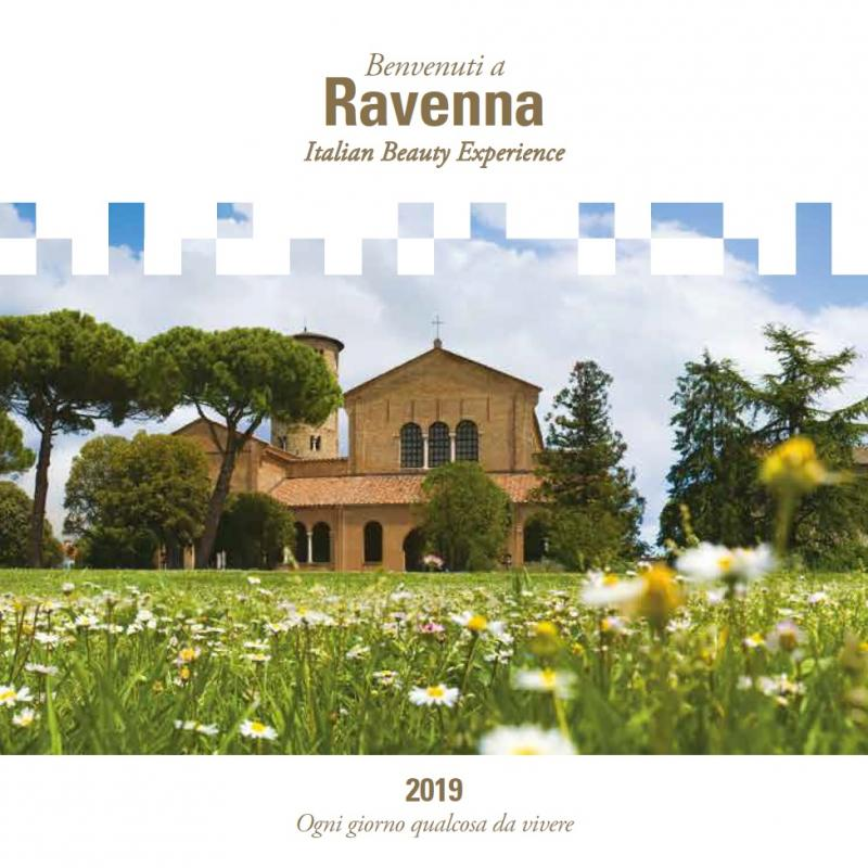 Calendario Eventi 2020.Eventi In Calendario A Ravenna E Provincia A Ravenna 2020