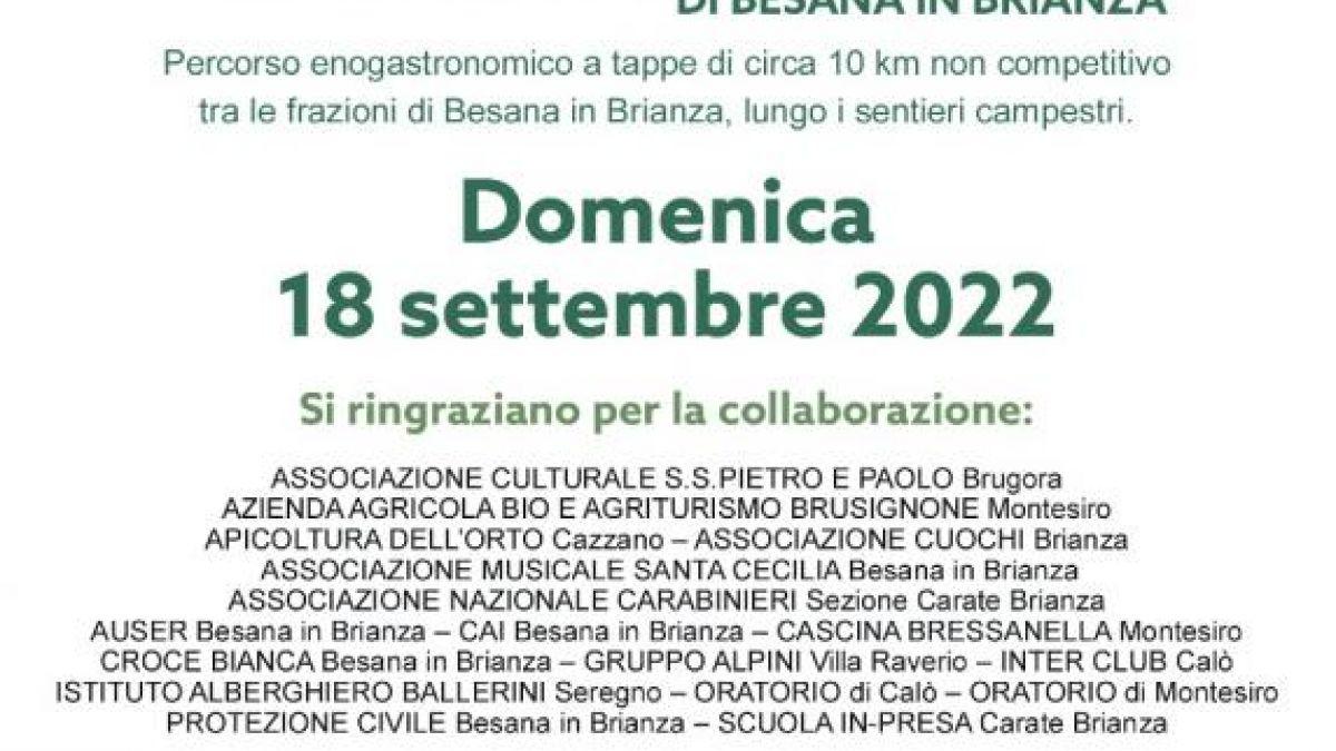 Fiera Erba Calendario.Eventi Ad Erba A Erba 2019 Co Lombardia Eventi E Sagre