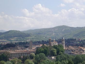 Eventi a citta 39 di castello a citt di castello pg 2018 for Mercatini umbria oggi