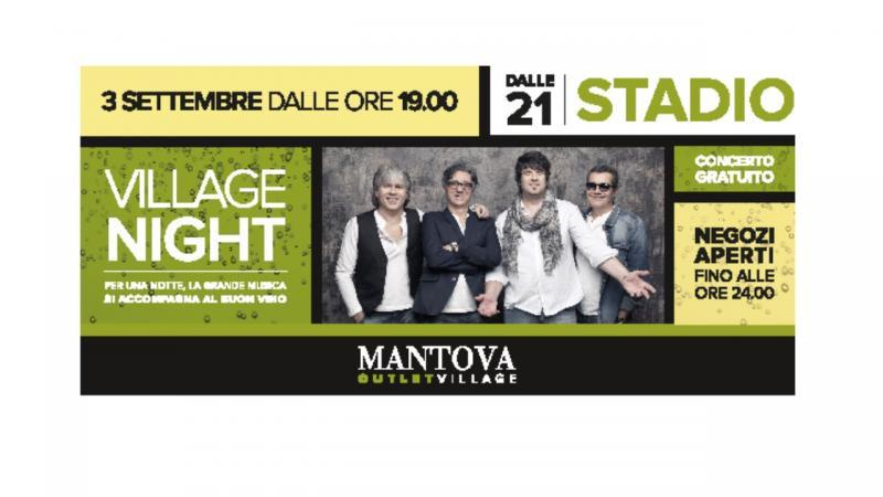 Stadio In Concerto a Mantova  a6671257f07