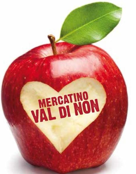 Mercatino Val Di Non   Legnano