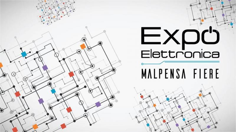 Calendario Fiere Alimentari 2020.Expo Elettronica A Busto Arsizio 2020 Va Lombardia