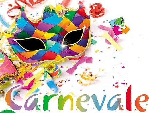 Carnevale di mesagne a mesagne 2017 br puglia for Immagini di carnevale da colorare