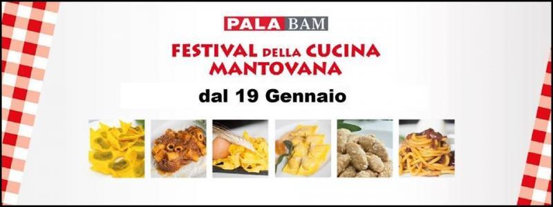 Il festival della cucina mantovana a mantova 2019 mn lombardia eventi e sagre - La cucina mantova ...