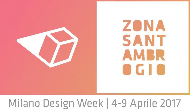 Milano design week milano mi 2017 lombardia eventi e for Design week milano 2017