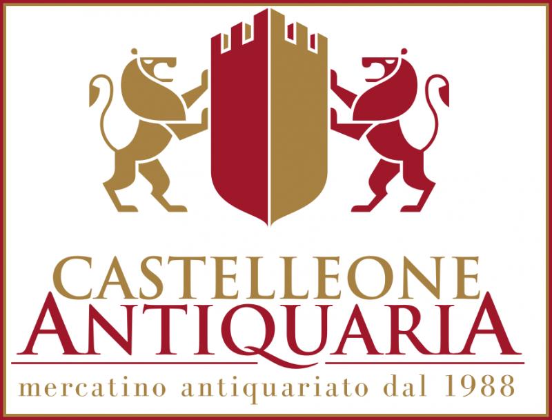 Mercatino Castelleone Calendario 2021 Il Mercatino Del Piccolo Antiquariato a Castelleone | 2020 | (CR