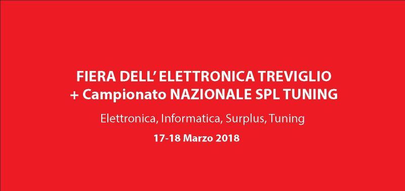 Fiera Mercato Treviglio With Mercatino Treviglio.