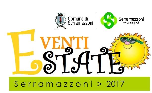 Eventi a serramazzoni serramazzoni mo 2017 emilia for Sagre emilia romagna 2017